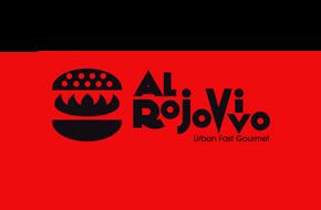 Al Rojo Vivo