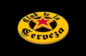 Restaurante Club de la Cerveza