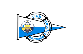 Club Náutico El Campello