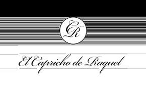 Restaurante El Capricho de Raquel