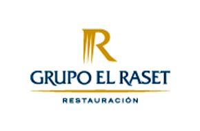 Grupo El Raset