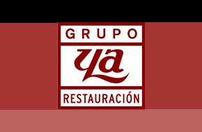 Grupo Ya Restauración