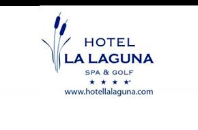Hotel La Laguna Spa&Golf
