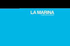 La Marina Camping Resort