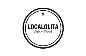 Loca Lolita Foodtruck