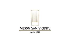 Mesón San Vicente