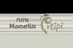 Nou Manolín / Piripi