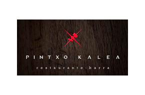 Pinxo Kalea
