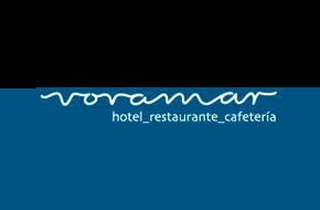 Hotel Restaurante Voramar