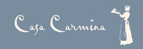 Restaurante Casa Carmina