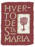 Restaurante Arrocería Huerto de Santa María