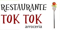 Restaurante Tok Tok