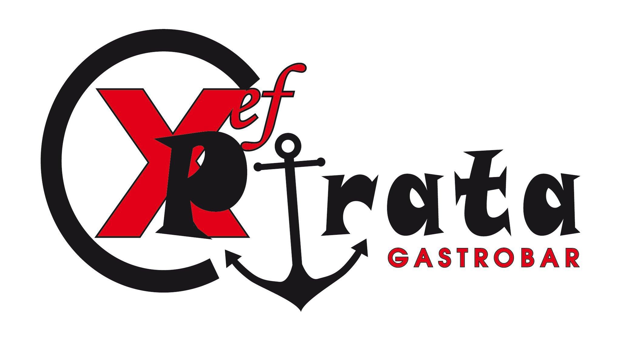 Xef Pirata Gastrobar