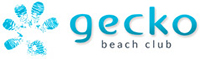 Gecko Beach Club