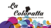 Restaurante La Coloratta