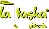 La Taska Sidrería