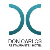 Hotel Restaurante Don Carlos