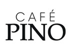 Café Pino