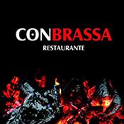 ConBrassa Restaurante