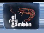 Restaurante El Rey Gambón