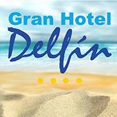 Gran Hotel Delfín