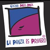 Restaurantes La Panza es Primero