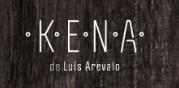 Kena de Luis Arévalo