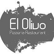 Pizzeria El Olivo
