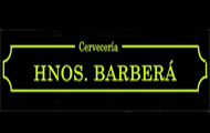 Restaurante Hermanos Barbera