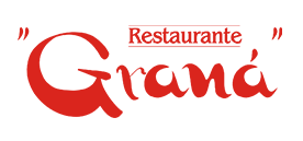 Restaurante Graná