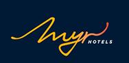 Myr Hoteles