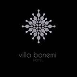 Villa Bonemi Altea