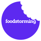 Food Storming