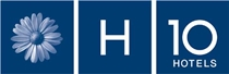 H10 Hotel