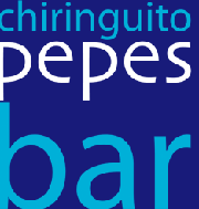 Chiringuito Bar Pepes