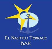 El Nautico Terrace