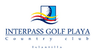 Hotel Interpass Golf Playa