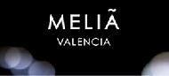 Hotel Melià Valencia