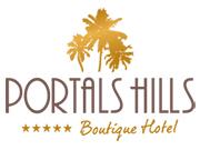 Hotel Portals Hills