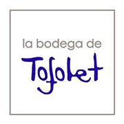 La Bodega de Tofolet