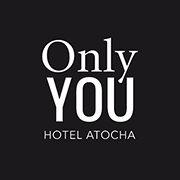 Hotel Only You
