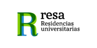 Resa Residencias Universitarias