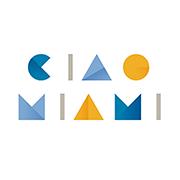 Restaurante Ciao Miami