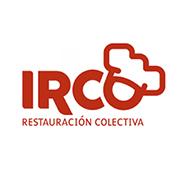 Irco Restauración Colectiva