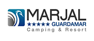 Camping & Resort Marjal