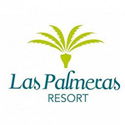 Resort Las Palmeras