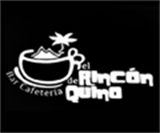 Restaurante El Rincón de Quino