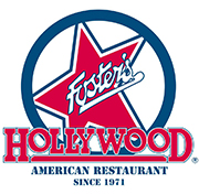Restaurante Foster's Hollywood