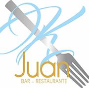 Restaurante K Juan