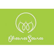 Restaurante OhanaSana